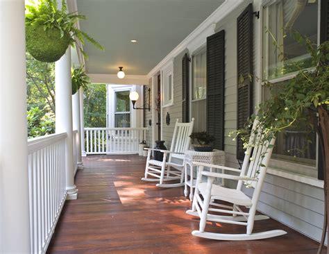 building  front porch  cut