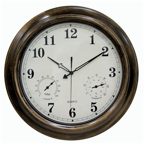 clocks large outdoor wall clocks marvelous large outdoor wall clocks large outdoor clocks