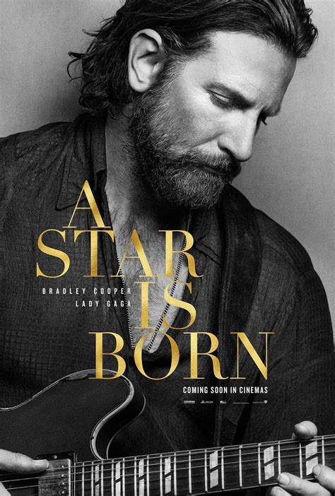 katsella a star is born a star is born 2018 pictures trailer reviews news