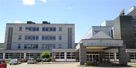 Detox Regional Hospital by Welcome To Rehab Huffpost