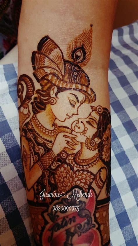 henna tattoo urlaub die 25 besten ideen zu indische henna designs auf