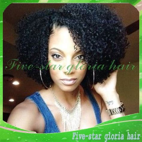 afro b short weave pics 17 best images about sew ins on pinterest virgin hair