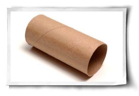 toilet paper roller gardening activities for kids