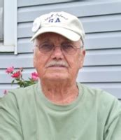 ralph robinson obituary