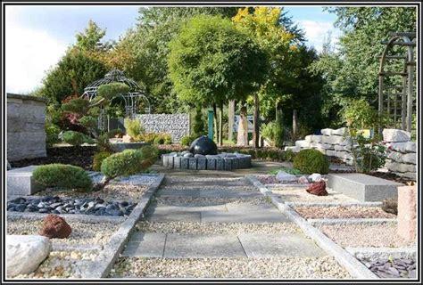 Garten Und Landschaftsbau Bielefeld 4593 by Milsmann Garten Und Landschaftsbau Bielefeld Garten