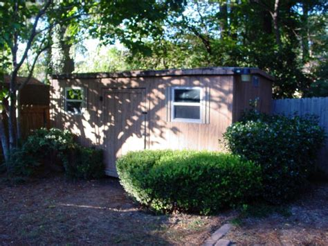 homes for rent in longview