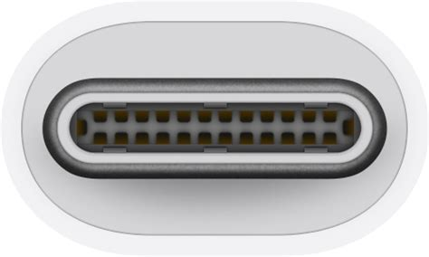 porta air about thunderbolt ports and displays apple support