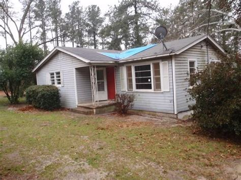 aiken south carolina sc fsbo homes for sale aiken by