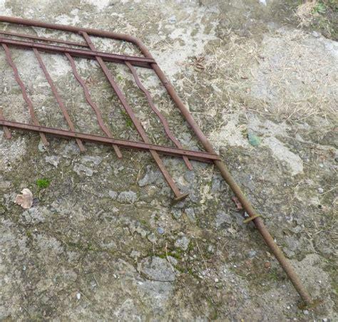 Treppengelã Nder Bestellen by Treppengel 228 Nder Deko Historische Bauelemente Jetzt