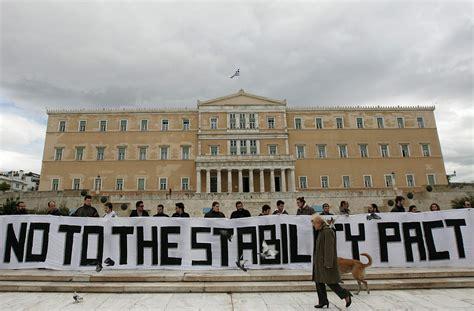 banche francesi grecia cos 195 172 l italia ha salvato le banche francesi e