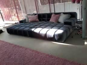 bretz 7 tv sofa by zetelboetiek bretz belgium d co