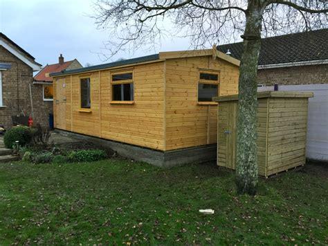 iow garden shed centre devonshire apex shed range