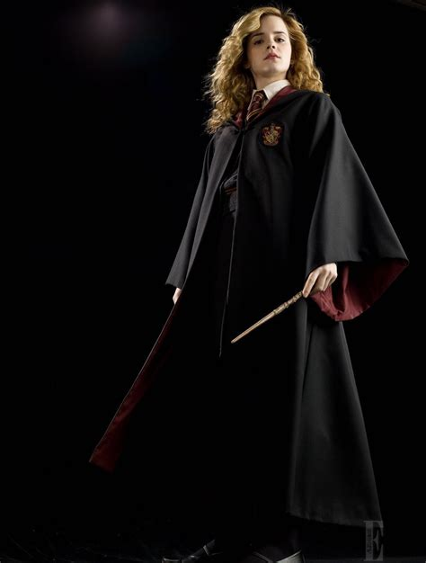 Harry Potter Hermione Granger by Harry Potter Images Hermione Granger Hd Wallpaper And