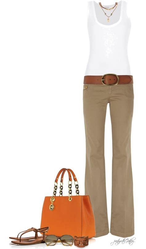 d 233 jate llevar por el color naranja y negro en tu cocina las 25 mejores ideas sobre pantalones cortos de color