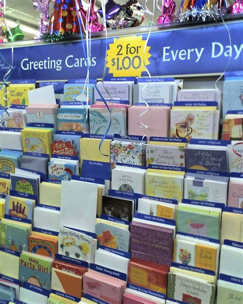 Dollar Tree Discount Gift Card - what to buy avoid at dollar stores south florida savings guy