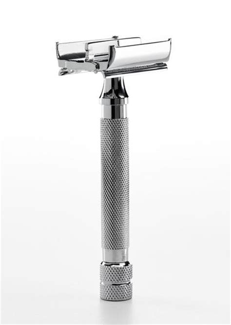 german made safety razor king s crown german made edge safety razor
