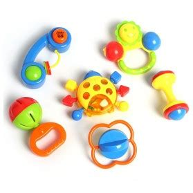 Lovely Strawberry Puzzle Electronic Piano Toys Kid Yellow squishy sand moldable sand toys mainan pasir jakartanotebook