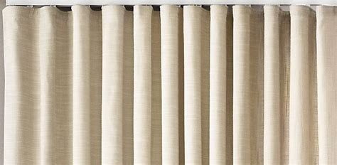 ripplefold drapery 140 best images about ripplefold drapes on