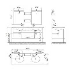 standard bathroom dimensions great bathroom vanity dimensions standard outstanding