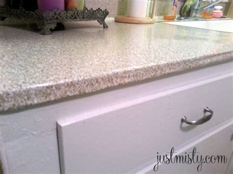 How To Redo Countertops Laminate by Kitchen Diy Redo Your Laminate Or Formica Counter Tops