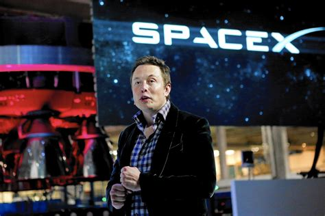 elon musk internet service elon musk and richard branson invest in satellite internet