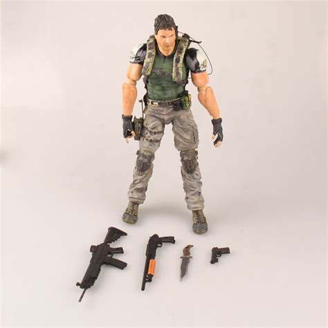 Figure Marvel Collection 25cm Pa resident evil promotion shop for promotional