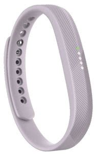 waterproof fitness activity tracker for swimming fitness