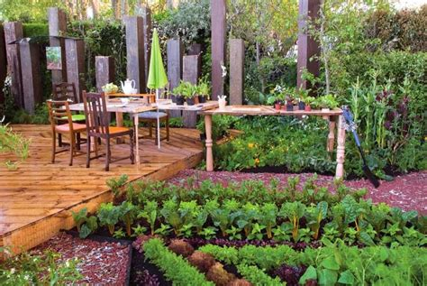 kitchen gardens design house construction in india vaastu shastra kitchen garden