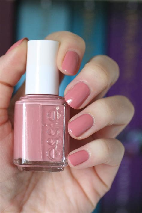 essie nail colors the best selling essie polishes of all time with swatches