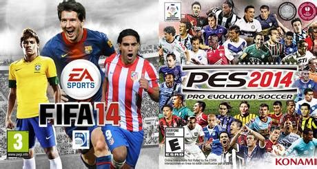 download aggiornamento rose fifa 14 pc