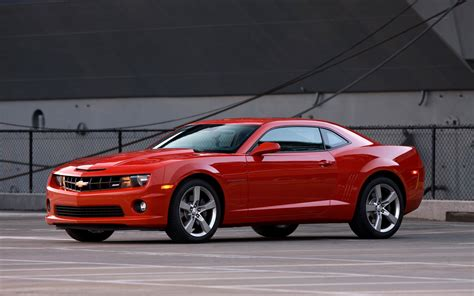 how to sell used cars 2012 chevrolet camaro electronic toll collection 2012 chevrolet camaro reviews and rating motor trend