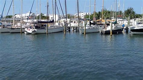 key west boat slips salty abandon 7 committed key west boat slip reserved