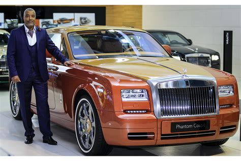 rolls royce blogmotorzone rolls royce phantom coupe tiger edition
