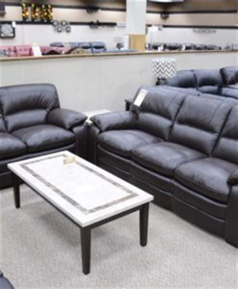 sofa shops in surrey sofa loveseat set archives pricepro grocery and