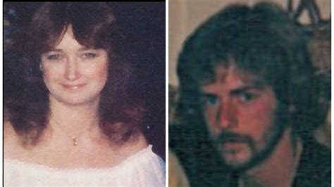 unsolved virginia murders cold case detectives continue to search for poi in 34