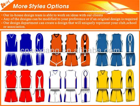 cheap reversible 100 polyester custom sublimation 100 polyester fit cheap reversible basketball uniforms