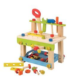 tool bench for 2 year old 1000 images about gifts for 2 yr olds on pinterest 2