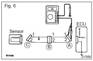 acura rsx engine bay diagram acura wiring diagram site