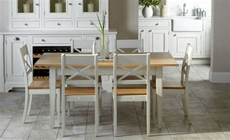 the kitchen furniture company cuisines the kitchen furniture company table chaises