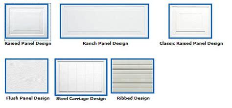 how to repair a garage door panel garage door panel replacement total garage door