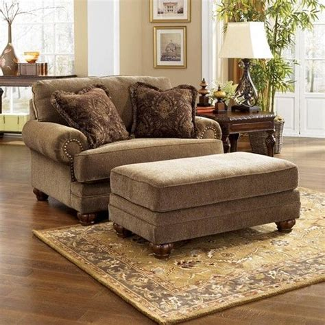 reading room furniture furniture nooks and ottomans on pinterest