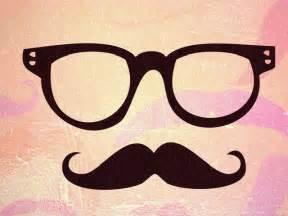 wallpaper cute mustache cute mustache wallpaper www imgkid com the image kid