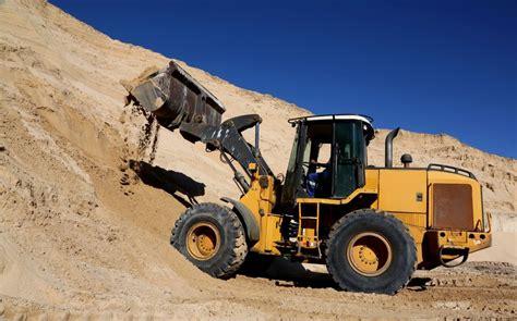 Sand Preis Pro Tonne by Preis F 252 R Schotter 187 Pro Tonne Kubikmeter