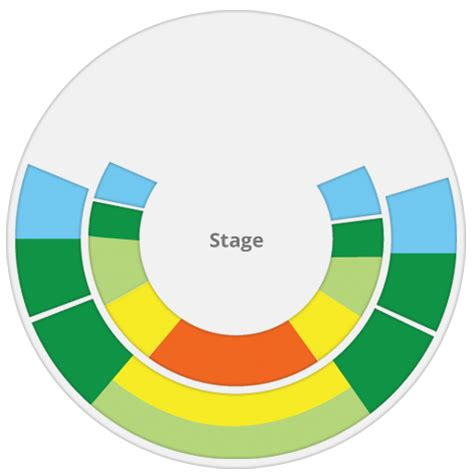 circus layout definition buy tickets for era in shanghai smartticket cn by