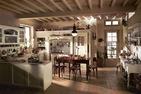 cucinare in inglese cucine stile inglese come arredare esempi e modelli di