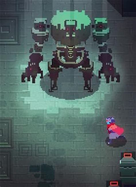25+ best ideas about indie games on pinterest | horror