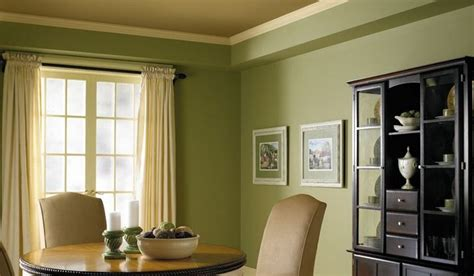Lovely Living Room Paint Colors #4: 77283d34cd511c2dd1a00e3755afbd8b--dining-room-paint-colors-wall-colors.jpg