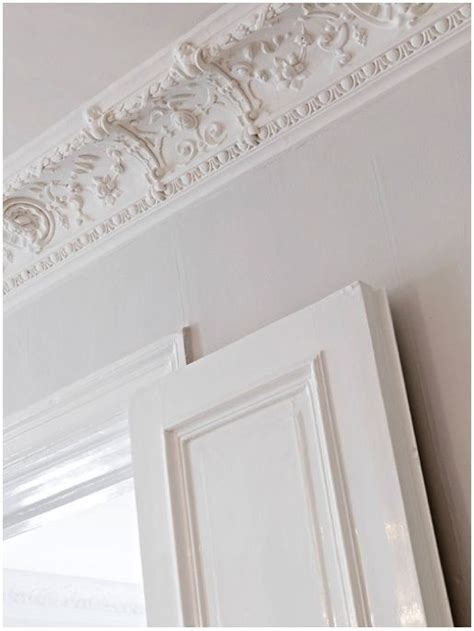 crown molding window treatments 1000 images about crown molding beautiful on