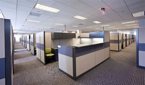 office furniture installers quot office furniture installation chicago on point