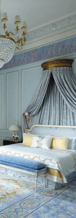 cinderella bedroom ideas best 25 cinderella bedroom ideas on pinterest